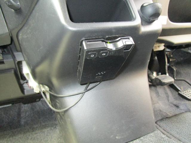カスタム Xリミテッド ナビ TV バックカメラ ETC スマートキー プッシュスタート HIDヘッドライト タイヤ新品(21枚目)