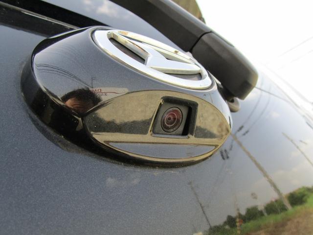カスタム Xリミテッド ナビ TV バックカメラ ETC スマートキー プッシュスタート HIDヘッドライト タイヤ新品(28枚目)