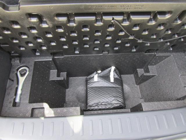カスタム Xリミテッド ナビ TV バックカメラ ETC スマートキー プッシュスタート HIDヘッドライト タイヤ新品(33枚目)