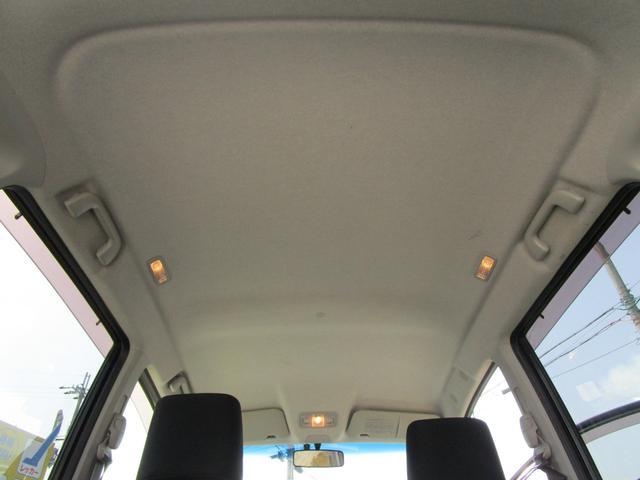 カスタム Xリミテッド ナビ TV バックカメラ ETC スマートキー プッシュスタート HIDヘッドライト タイヤ新品(36枚目)
