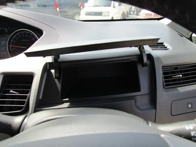 カスタム Xリミテッド ナビ TV バックカメラ ETC スマートキー プッシュスタート HIDヘッドライト タイヤ新品(37枚目)
