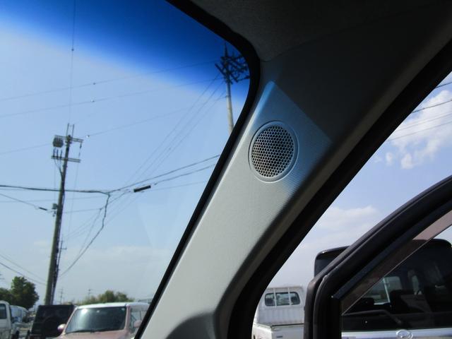 カスタム Xリミテッド ナビ TV バックカメラ ETC スマートキー プッシュスタート HIDヘッドライト タイヤ新品(39枚目)