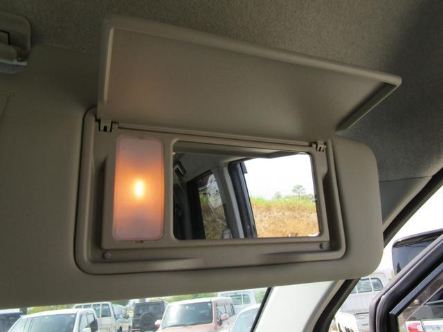 カスタム Xリミテッド ナビ TV バックカメラ ETC スマートキー プッシュスタート HIDヘッドライト タイヤ新品(40枚目)