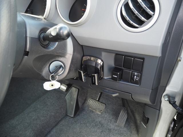 スズキ ワゴンR FTターボエアロ16AWHDDナビETCレザー調シートカバー