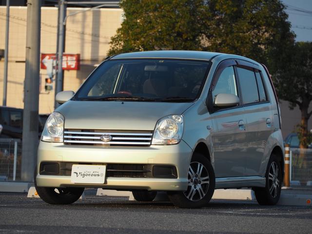 X 14AW キーレス 電動格納ミラー ユーザー買取車(5枚目)