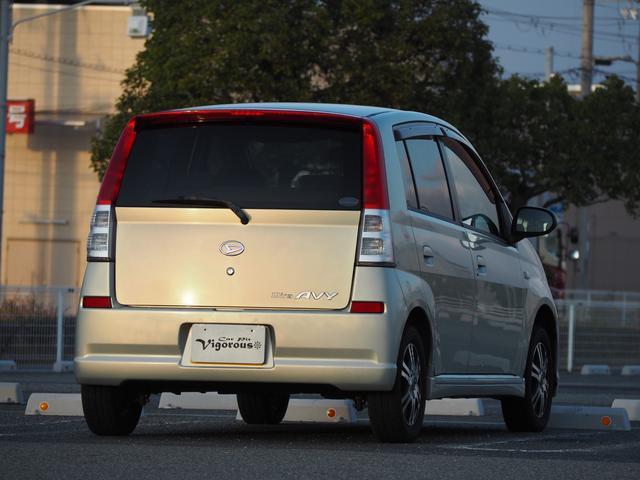 X 14AW キーレス 電動格納ミラー ユーザー買取車(14枚目)
