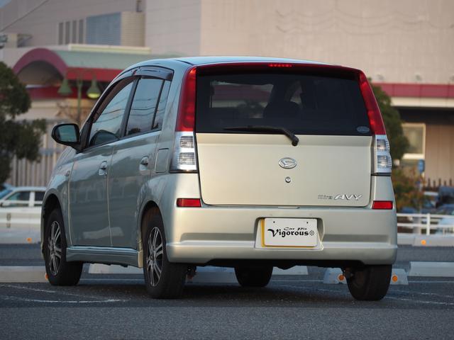 X 14AW キーレス 電動格納ミラー ユーザー買取車(16枚目)