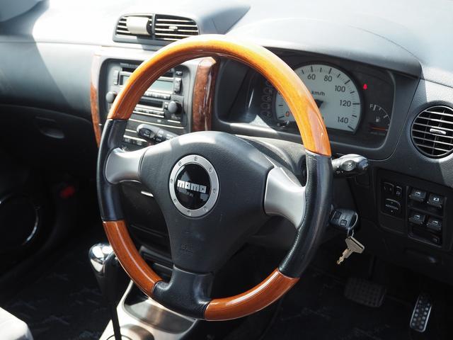 X 14AW キーレス 電動格納ミラー ユーザー買取車(20枚目)