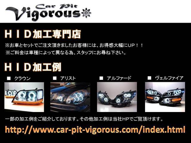 ライダー ワンオーナー SDナビBカメラ スマートキーETC(53枚目)