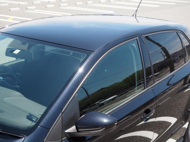 「フォルクスワーゲン」「ポロ」「コンパクトカー」「兵庫県」の中古車56