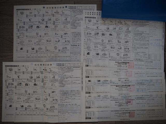 「フォルクスワーゲン」「ポロ」「コンパクトカー」「兵庫県」の中古車61