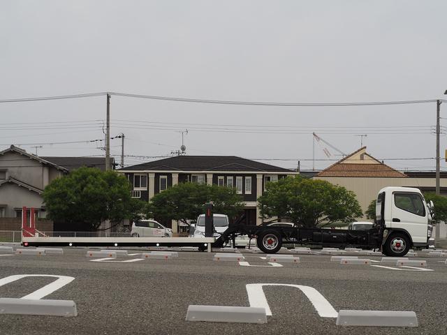 「その他」「キャンター」「トラック」「兵庫県」の中古車6