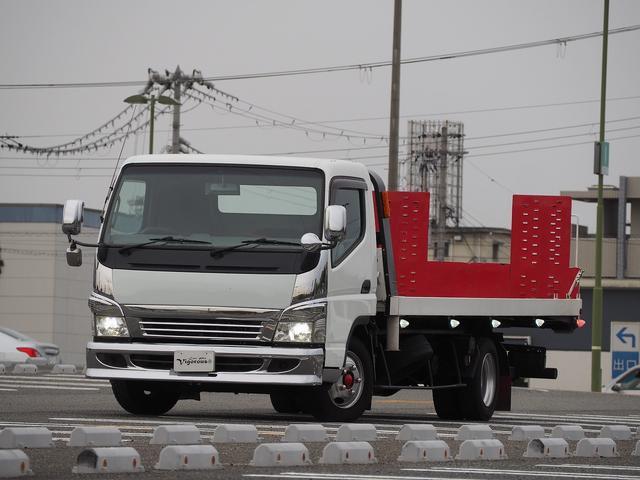 「その他」「キャンター」「トラック」「兵庫県」の中古車11