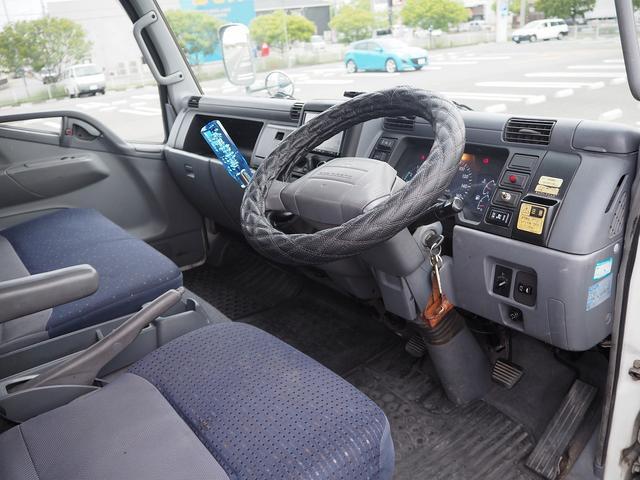 「その他」「キャンター」「トラック」「兵庫県」の中古車22