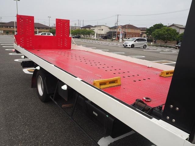 「その他」「キャンター」「トラック」「兵庫県」の中古車43