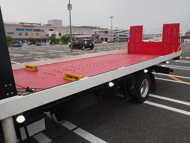 「その他」「キャンター」「トラック」「兵庫県」の中古車44