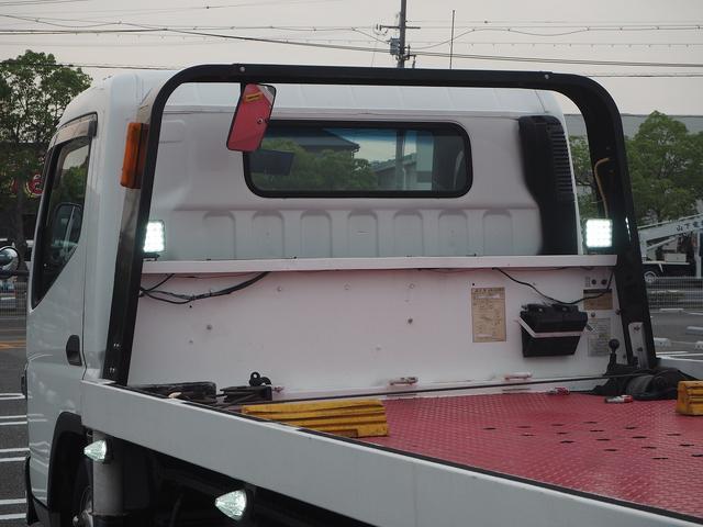 「その他」「キャンター」「トラック」「兵庫県」の中古車48
