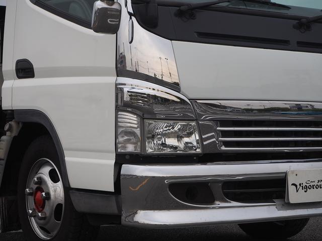 「その他」「キャンター」「トラック」「兵庫県」の中古車50