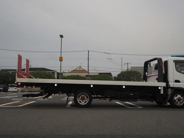 「その他」「キャンター」「トラック」「兵庫県」の中古車55