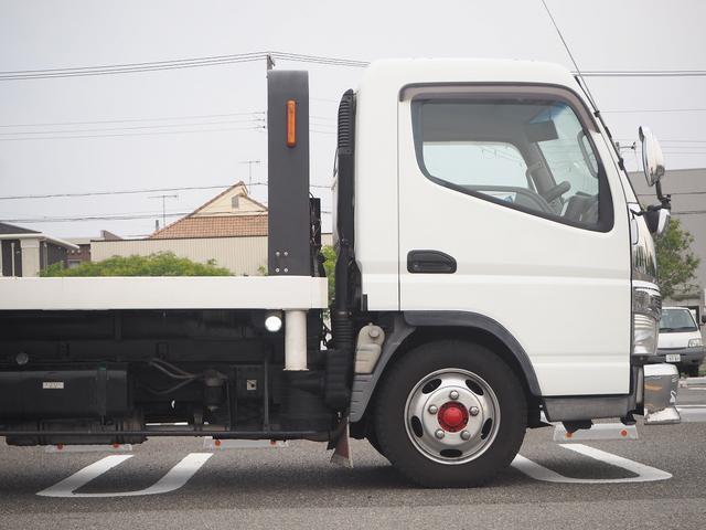 「その他」「キャンター」「トラック」「兵庫県」の中古車56