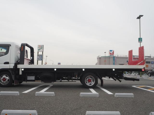 「その他」「キャンター」「トラック」「兵庫県」の中古車58