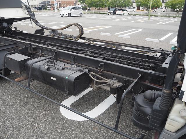 「その他」「キャンター」「トラック」「兵庫県」の中古車59