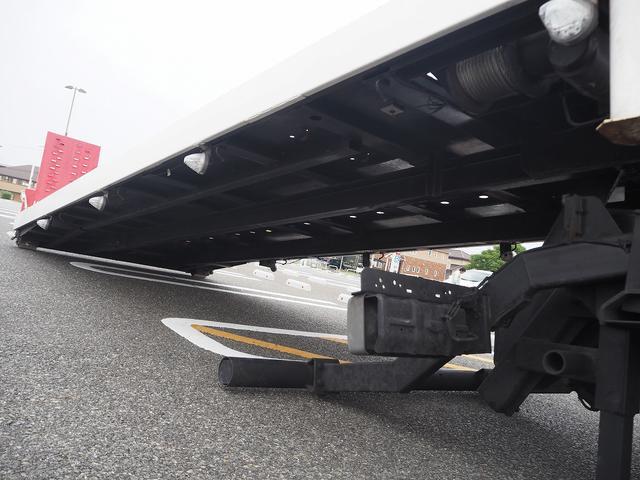 「その他」「キャンター」「トラック」「兵庫県」の中古車62