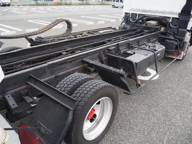 「その他」「キャンター」「トラック」「兵庫県」の中古車63
