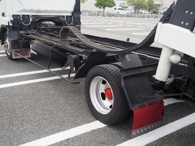 「その他」「キャンター」「トラック」「兵庫県」の中古車64