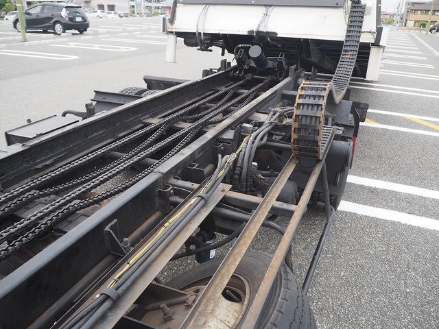 「その他」「キャンター」「トラック」「兵庫県」の中古車66