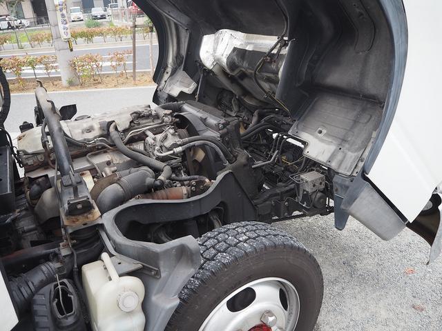 「その他」「キャンター」「トラック」「兵庫県」の中古車73