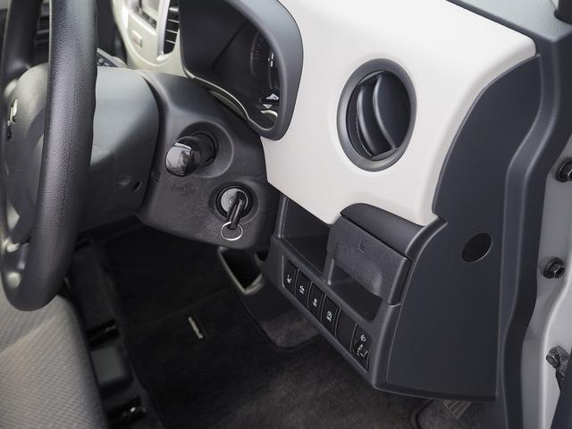 「スズキ」「ワゴンR」「コンパクトカー」「兵庫県」の中古車33