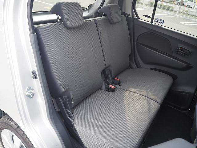 「スズキ」「ワゴンR」「コンパクトカー」「兵庫県」の中古車36