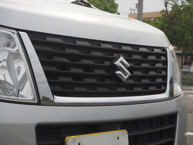 「スズキ」「ワゴンR」「コンパクトカー」「兵庫県」の中古車46