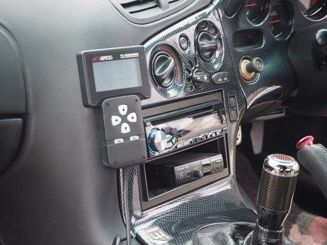 「マツダ」「RX-7」「クーペ」「兵庫県」の中古車39
