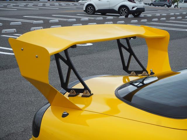 「マツダ」「RX-7」「クーペ」「兵庫県」の中古車70