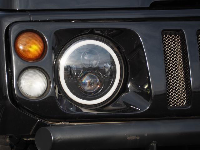 ワイルドウインド リフトアップ 新型シエラ用15AW シートカバー 社外ステアリング CDデッキ 社外バンパー グリル LEDライト LEDテール(8枚目)