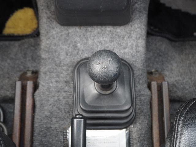 ワイルドウインド リフトアップ 新型シエラ用15AW シートカバー 社外ステアリング CDデッキ 社外バンパー グリル LEDライト LEDテール(31枚目)