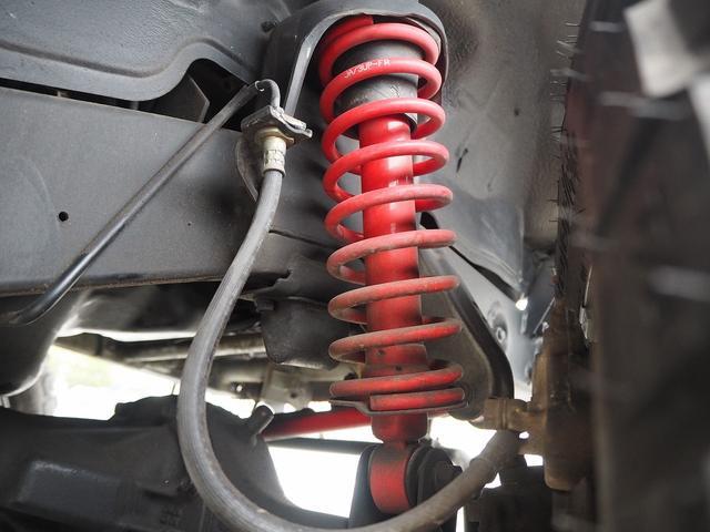 ワイルドウインド リフトアップ 新型シエラ用15AW シートカバー 社外ステアリング CDデッキ 社外バンパー グリル LEDライト LEDテール(76枚目)