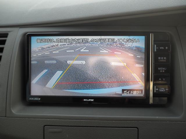 L 15AW ナビ 地デジ DVD Bluetooth バックカメラ リアモニター 左電動スライドドア キーレス(31枚目)