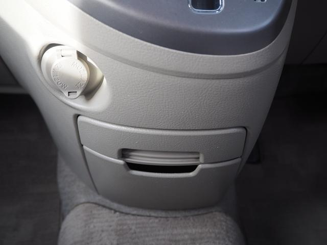 L 15AW ナビ 地デジ DVD Bluetooth バックカメラ リアモニター 左電動スライドドア キーレス(34枚目)