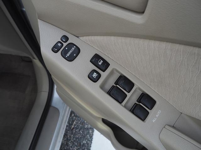 L 15AW ナビ 地デジ DVD Bluetooth バックカメラ リアモニター 左電動スライドドア キーレス(53枚目)