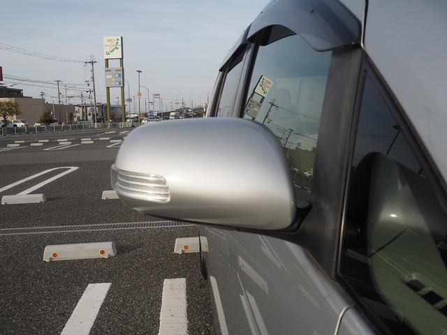 L 15AW ナビ 地デジ DVD Bluetooth バックカメラ リアモニター 左電動スライドドア キーレス(61枚目)