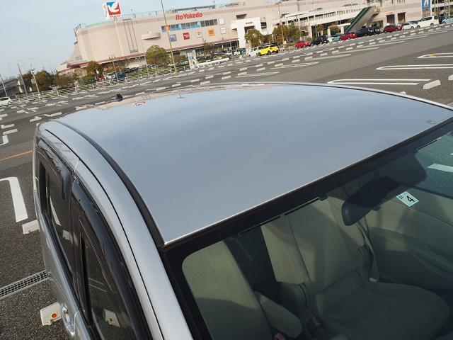 L 15AW ナビ 地デジ DVD Bluetooth バックカメラ リアモニター 左電動スライドドア キーレス(65枚目)