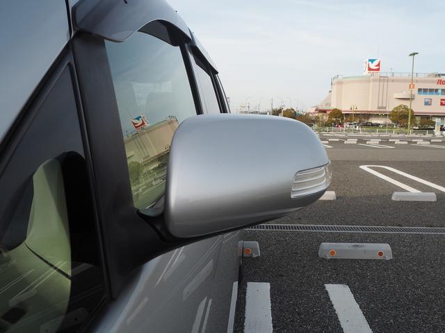 L 15AW ナビ 地デジ DVD Bluetooth バックカメラ リアモニター 左電動スライドドア キーレス(69枚目)