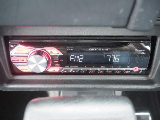ワイルドウインド リフトアップ 16AW メッキバンパー ハマーグリル RAYBRIGライト LED CDデッキ ETC ウッドステアリング(28枚目)