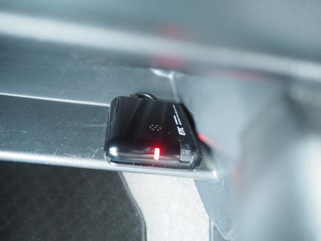 ワイルドウインド リフトアップ 16AW メッキバンパー ハマーグリル RAYBRIGライト LED CDデッキ ETC ウッドステアリング(33枚目)
