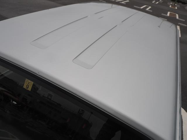 ワイルドウインド リフトアップ 16AW メッキバンパー ハマーグリル RAYBRIGライト LED CDデッキ ETC ウッドステアリング(66枚目)