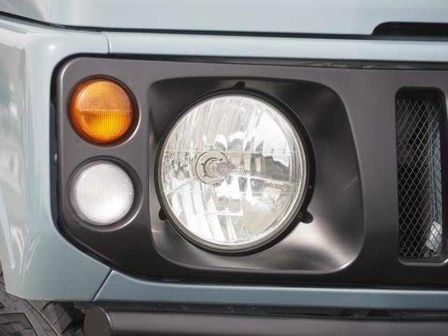ワイルドウインド リフトアップ 16AW TOYO M/Tタイヤ 社外前後バンパー LEDテール 新品シートカバー・ウッドステアリング ハマーグリル RAYBRIGライト CDデッキ ターボタイマー(8枚目)