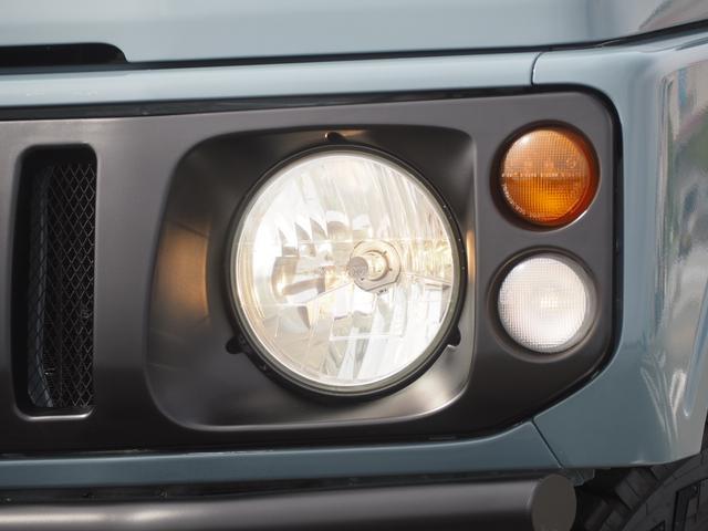 ワイルドウインド リフトアップ 16AW TOYO M/Tタイヤ 社外前後バンパー LEDテール 新品シートカバー・ウッドステアリング ハマーグリル RAYBRIGライト CDデッキ ターボタイマー(9枚目)